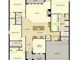 Betenbough Homes Floor Plans Shari Home Plan by Betenbough Homes In Lone Star Trails