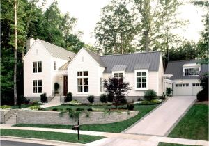 Better Home and Garden House Plans Better Homes and Gardens Home Plans