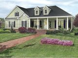 Better Home and Garden House Plans Better Homes and Gardens House Plans 1940s