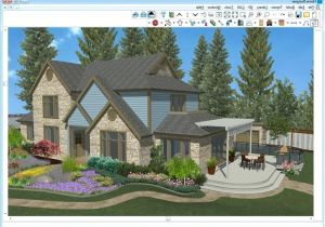 Better Home and Garden House Plans Better Homes and Gardens House Plans Escortsea