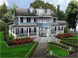 Better Home and Garden House Plans Better Homes Gardens Cubby House Plans House Plans