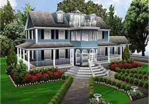 Better Home and Garden House Plans Better Homes Gardens Cubby House Plans House Plans