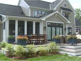 Better Home and Gardens House Plans Better Homes and Gardens Floor Plans Luxury House Plans by