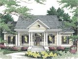 Better Home and Gardens House Plans Better Homes and Gardens House Plans 2017