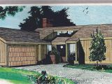 Better Home and Gardens House Plans Better Homes and Gardens House Plans Cubby House Plans