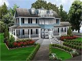 Better Home and Gardens House Plans Better Homes Gardens Cubby House Plans House Plans