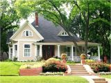 Better Home and Gardens House Plans Better Homes Gardens House Plans 28 Images Better