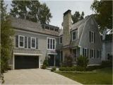 Better Home and Gardens House Plans Bloombety Excellent Better Homes and Gardens House Plans