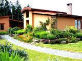 Better Homes and Garden Plans Better Homes and Garden Landscape Design software
