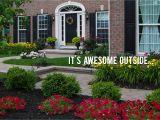 Better Homes and Garden Plans Better Homes and Gardens Landscape Design Talentneeds Com