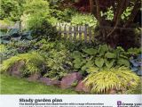 Better Homes and Garden Plans Better Homes and Gardens Perennial Garden Plans Garden