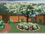 Better Homes and Garden Plans the Trowel and the Mouse New York Times