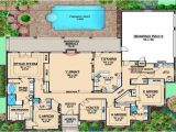 Better Homes and Gardens Floor Plans Better Home and Gardens Floor Plan software Review Home