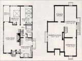 Better Homes and Gardens Floor Plans Better Home and Gardens House Plans Better Homes and