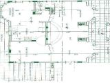 Better Homes and Gardens Floor Plans Better Homes and Gardens House Plans Better Homes and