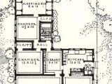 Better Homes and Gardens Floor Plans Better Homes and Gardens House Plans