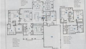 Better Homes and Gardens Floor Plans Cool Better Homes and Gardens Floor Plans New Home Plans