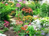 Better Homes and Gardens Flower Garden Plans Flower Garden Layout Ideas Raised Flower Garden Designs