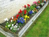 Better Homes and Gardens Flower Garden Plans Garden Flower Bed Ideas Designing Flower Beds Full Size Of