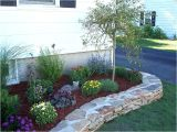 Better Homes and Gardens Flower Garden Plans Garden Flower Bed Ideas top10videosentertainment Club