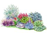 Better Homes and Gardens Flower Garden Plans Plan Your Garden with these Tips From Better Homes and