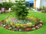 Better Homes and Gardens Flower Garden Plans Tips for Successful Flower Garden Design Better Homes