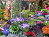 Better Homes and Gardens Flower Garden Plans Una Postal De Primavera Desde Holanda