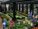 Better Homes and Gardens Garden Plans Better Homes and Garden Landscape Design software Newest