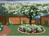 Better Homes and Gardens Garden Plans Better Homes and Gardens Furniture Better Homes and
