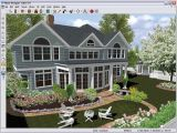 Better Homes and Gardens Garden Plans Better Homes and Gardens Home Plans