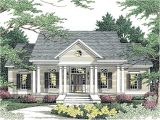 Better Homes and Gardens Garden Plans Better Homes and Gardens House Plans 2017