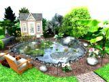Better Homes and Gardens Garden Plans Better Homes and Gardens Landscape Design Online software