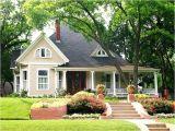 Better Homes and Gardens Garden Plans Better Homes Gardens House Plans 28 Images Better