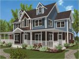 Better Homes and Gardens Garden Plans Old Better Homes and Gardens House Plans