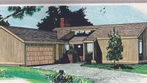 Better Homes and Gardens House Plans Better Homes and Gardens House Plans 1970s Delightful