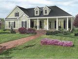 Better Homes and Gardens House Plans60s 60 Best Of Of Better Homes and Gardens House Plans 1970s Stock