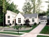 Better Homes and Gardens House Plans80s Better Homes and Gardens Home Plans