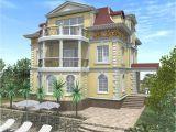 Better Homes and Gardens House Plans80s Better Homes and Gardens Interior Designer Better Homes