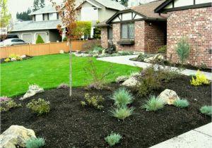 Better Homes and Gardens Landscape Plans Better Homes and Gardens Landscape Plans New Front Yard