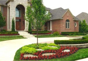 Better Homes and Gardens Landscape Plans Front Yard Landscaping Ideas Better Homes and Gardens