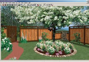 Better Homes and Gardens Landscape Plans the Trowel and the Mouse New York Times