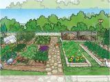 Better Homes and Gardens Plan A Garden 25 New Better Homes and Gardens Plan A Garden Spaceftw Com