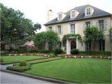 Better Homes and Gardens Plan A Garden Better Home and Gardens House Plans Better Homes and