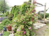 Better Homes and Gardens Plan A Garden Better Homes and Garden Playhouse Plans House Design Plans
