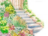 Better Homes and Gardens Plan A Garden Better Homes and Gardens Garden Plans Home Design