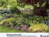 Better Homes and Gardens Plan A Garden Better Homes and Gardens Perennial Garden Plans Garden
