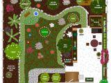 Better Homes and Gardens Plan A Garden Bhg Better Homes and Gardens Plan A Garden Landscape