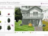 Better Homes and Gardens Plan A Garden Landscape Design software Insteading