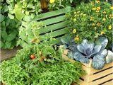 Better Homes and Gardens Plan A Garden Nail Blog Easy to Better Home and Garden Shed Plans