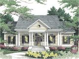 Better Homes and Gardens Plans Better Homes and Gardens House Plans 2017